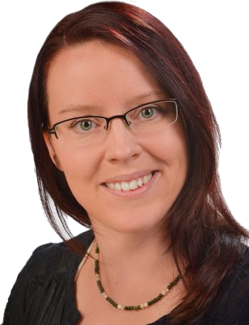 Bettina Engel