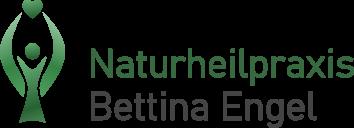 Naturheilpraxis Bettina Engel