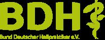 bdh_logo_eV_gruen_rgb